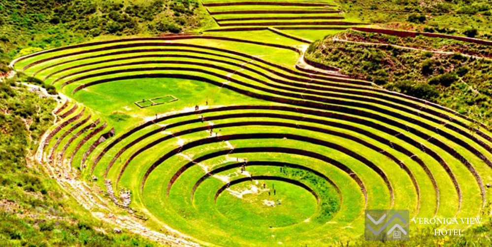 Sacred Valley & Short Inca Trail Package