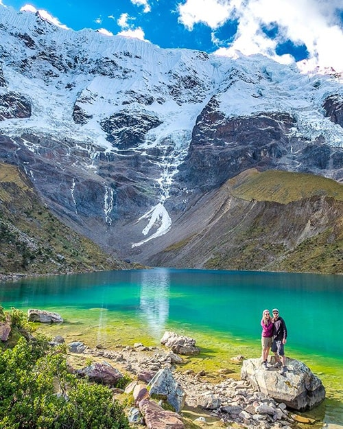Salkantay-short-inca-trail-veronica-view-hotel