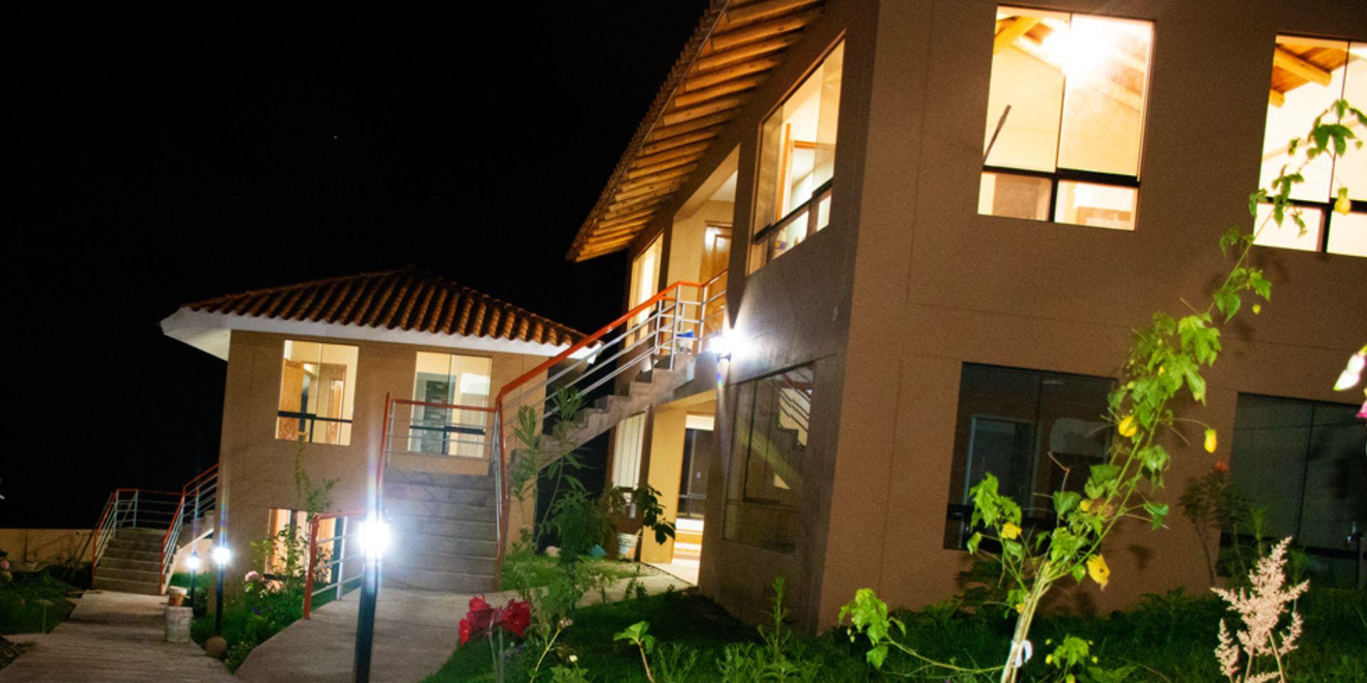 veronica-view-hotel-ollantaytambo