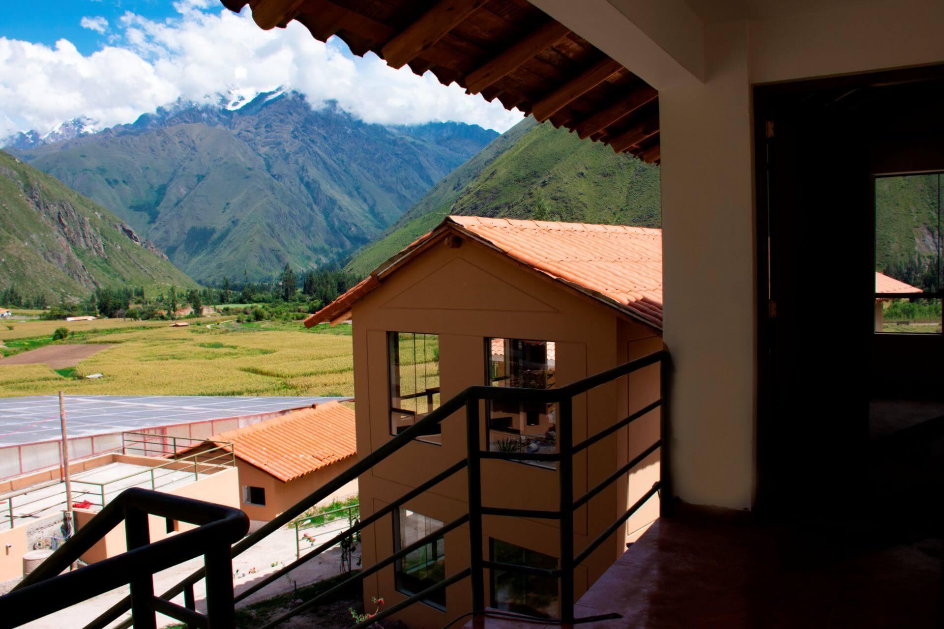 veronica-view-hotel-ollantaytambo-peru