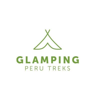 Glamping Peru Treks